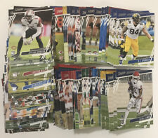 2020 Panini Prestige NFL Football Base Card Rookies RC Only #201-300 You Pick!
