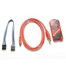 PICkit3 PIC KIT3 Debugger Programmer Emulator Controller Development Board USB