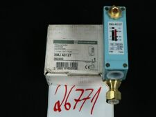 Telemecanique XMY-A0127 Druckschalter #26771