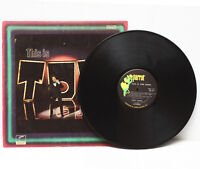 Tom Jones This is Tom Jones LP Vinyl Record Album Stereo XPAS 71028 USA 1969