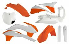 ACERBIS FULL PLASTIC KIT (OEM '15) KTM SX 250 2015 2016
