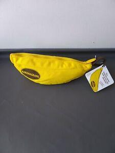 Bananagrams Anagram Board Game