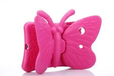Kids Safe Butterfly EVA Shockproof Case For iPad mini/Air/Air2/ iPad 2017/2018