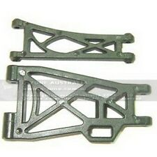 RC Car Heng Long 1:10 Mad Truck Front Swing Arm Part 67