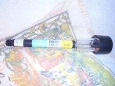 New listing 8 Westinghouse Turbo Rocket Solar Path Lights 577105-08W