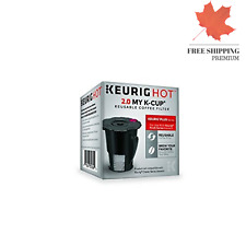Keurig 2 0 My K-Cup Reusable Coffee Filter ?? FAST & FREE