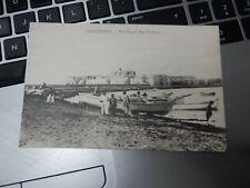 More details for ww1 soldiers souvenir postcard   alexandria sidi keyed bey      egypt