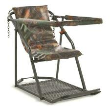 Deer Stand For Sale Ebay