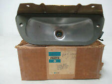 Mopar NOS 1975 Dodge Coronet Charger Left or Right T/Signal Lamp Housing 3798047