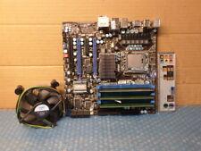 Gateway GM3032b NVIDIA Graphics Driver (2019)