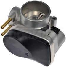 For Ford Fusion Lincoln Mercury 3.0L V6Fuel Injection Throttle Body Dorman