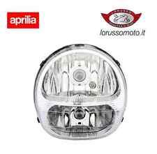 FARO ANTERIORE ORIG.APRILIA SCARABEO 250/400/500 LIGHT-SCARABEO 300 S AP8127714