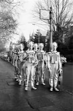 OLD DOCTOR WHO TV SERIES PHOTO The Cybermen 1967 13