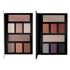 Pur Minerals Glitz and Glam Day Dream & Night Fantasy EyeShadow Palette Set- NIB