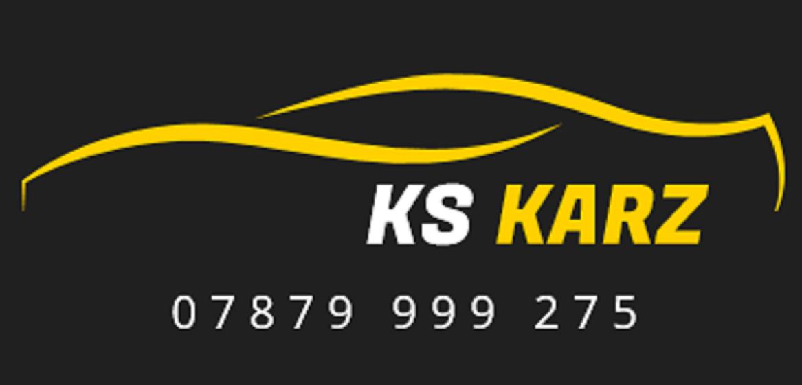 KS Karz