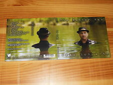 Eric Schwartz-the better Man/Digipack-cd 2014 MINT!