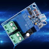 12V Battery Low Voltage Cut off Automatic Switch Undervoltage  Protection Module