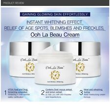 Magic Whitening Cream remove Dark Spots,Blemishes-Made in Korea BUY 3 GET 1 FREE