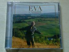 EVA CASSIDY - IMAGINE - CD SIGILLATO (SEALED)