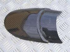 Carbon Fibre Aprilia RSV 1000 Mille Tuono Fender Extender Carbon Fender