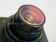 ACMAXX LENS ARMOR MRC UV FILTER for Olympus SZ-30MR SZ30MR SZ30 MR camera