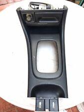 Genuine JDM 94-01 Honda Acura Integra Type R DC2 Center Console RHD 96 98 SPEC