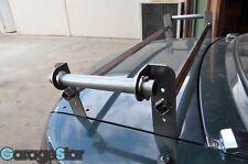 Garagestar Tire Rack for 90-05 Mazda Miata MX-5 NA NB
