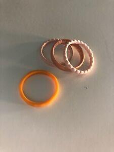 Enso Rings Size 7