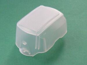SB-700 Flash Softbox Bounce Diffuser Cap Box For Nikon Speedlite SB-700