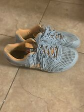 used man shoes