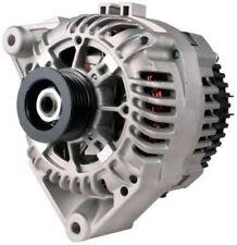 Lichtmaschine Generator 105A BMW 5er (E34) 525 td tds Diesel  3 E36 325 TD