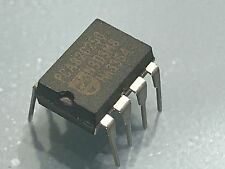 ORIGINAL PHILIPS  PCA82C250  8 PIN DIL CAN INTERFACE CHIP  UK STOCK x1   fba18a2
