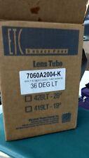 ETC source four lens 36 degree
