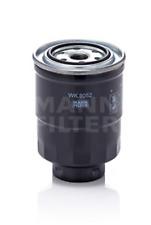 MANN+HUMMEL Kraftstoff-Filter passend für Mazda 6, CX - Nr. WK 8052 Z