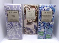 ESTEE LAUDER AERIN Body Wash  7.6Fl.oz/ 225ml Choose Scent