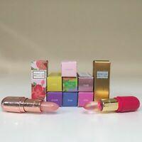 Winky Lux Glimmer Balm, Watermelon Jelly Balm & Flower Balm - YOU CHOOSE TYPE!!!