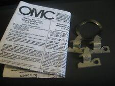 OMC JOHNSON EVINRUDE STARTER PAWL KIT 396071 OEM PART