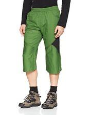 Articles d'alpinisme et d'escalade pantalons pour alpinisme