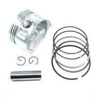 71mm Motorcycle Oversize Piston Pin Rings Kit for Yamaha XT225 TTR225 TTR230