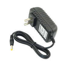 12V 2A AC Adapter Charger for JBL Flip Portable Speaker 6132A-JBLFLIP Power Cord