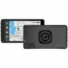 Navman AA0072009 5 inch MiCam GPS Navigator
