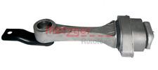 Lagerung, Motor für Motoraufhängung Hinterachse METZGER 8050879