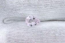 .95 Carat Pear Teardrop Natural Pink Sapphire Gem Stone Gemstone B22A14