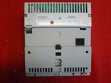 170ADM85010 Modicon Momentum I/O BASE 170-ADM-850-10