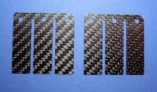 CHAO Carbon Membrane für Yamaha DT 125 DT125 Stage1