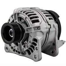 Lichtmaschine Alternator 90A Für VW BORA GOLF 4 1J 1.4 16V 1.6 16V