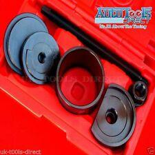BMW Mini BRAS DE SUSPENSION AVANT extraction Palier Outil d'installation