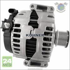 Alternatore KUHNER MERCEDES CLASSE R 280 CLASSE M ML CLASSE E 350 300