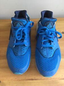Nike huarache Trainers 9.5