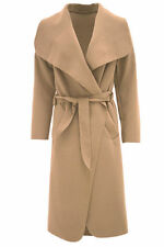 Unbranded Woman's Trench Coats and Macs